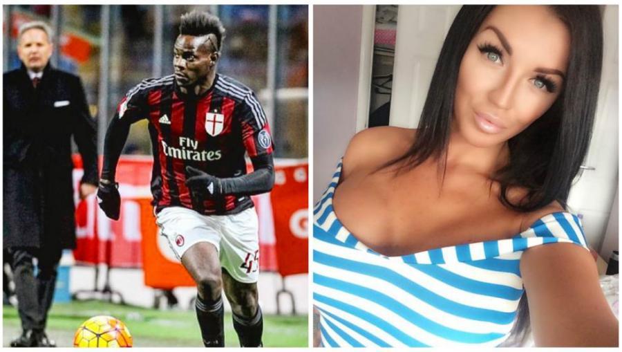 Actualidad Actualidad Fotos de los deportistas que han salido con estrellas porno