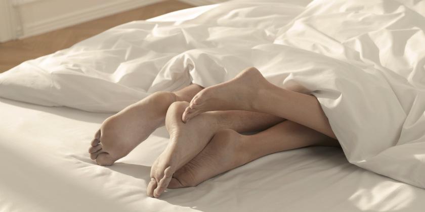 Actualidad Actualidad Consejos para realizar sexo anal de forma saludable