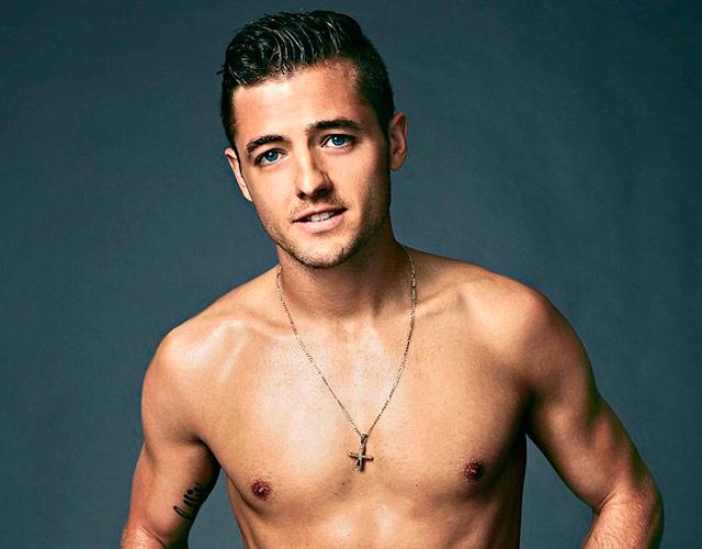 Actualidad Actualidad Los 5 mejores futbolistas gays del mundo